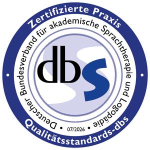 Qualitätsstandards-dbs