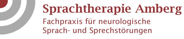 Praxis für Sprachtherapie München-Moosach